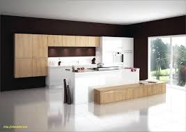 modele de cuisine marocaine moderne intérieur de la maison model cuisine moderne salon rideaux