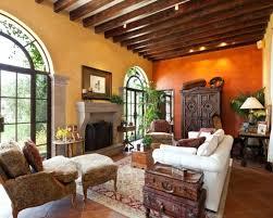 mediterranean style home interiors decorations mediterranean style home decor ideas mediterranean
