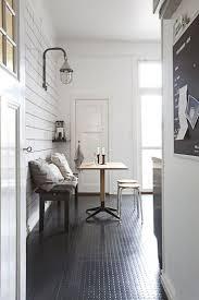 43 best pisos emborrachados images on pinterest rubber flooring