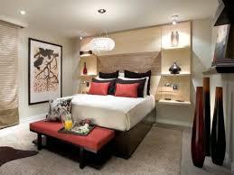 bed headboards designs stylish and unique headboard ideas hgtv