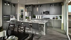 pulte homes design center westfield ironwood at whitney ranch new homes in rocklin ca 95765