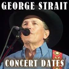 country music concerts ta fl 2013 bayou country superfest tickets in baton rouge go on sale today for