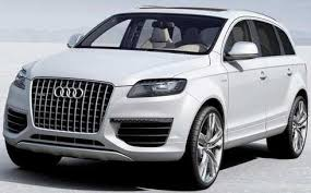 audi rs price in india audi a4 a6 a8 q5 q7 r8 car price in india price india