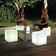 aliexpress com buy 60cm 100 unbreakable led furniture large