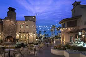 friday night lights huntington beach hyatt regency huntington beach 2018 room prices deals reviews