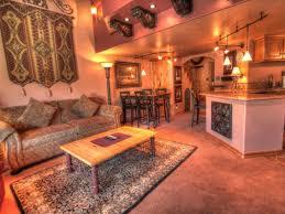 tl504 telemark lodge condo copper mountain co booking com