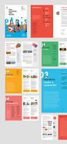 best 25 layout design ideas on pinterest graphic design