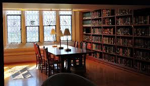 Cool Bookshelves For Sale by Bookshelf Bedroom Ideas Bookshelves Kids Room As A Small Dining