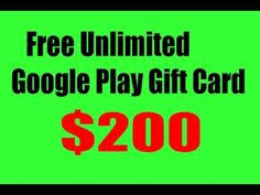 play egift how to get free play promo code free play gift
