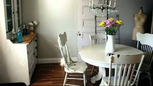elegant shabby interior furniture design contain appealing wooden