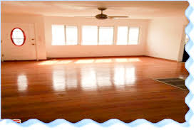 house for rent 1 bedroom houses apartments to rent lease venice santa monica marina