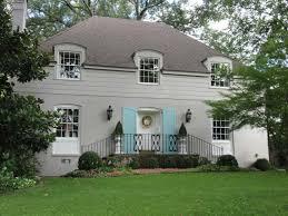 chickasaw gardens memphis tn real estate u0026 homes for sale movoto