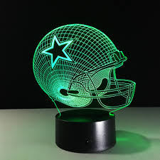 Dallas Cowboys Home Decor Compare Prices On Dallas Cowboys Gifts Online Shopping Buy Low