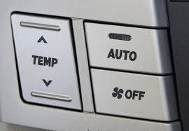 lexus rx330 dash 2004 2006 lexus rx330 dual climate control dash bezel new oem
