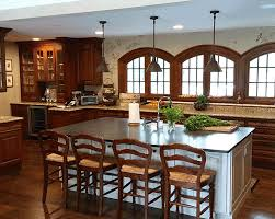 Kitchen Cabinet Resurface Kitchen Cabinet Resurfacing Refacing And Refinishing In Ct