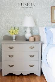 where to buy paint linen fusion mineral paint michael penney and co dear olympia