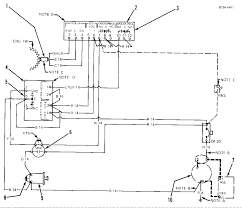 fuel shut off solenoid wiring diagram on fuel download wirning