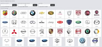 mercedes part catalog car parts vin and frame catalogue