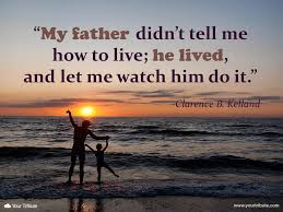 hd quotes on parents loss of father quotes your tribute