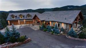 ranch style homes for sale kimberly ryan coldwell banker