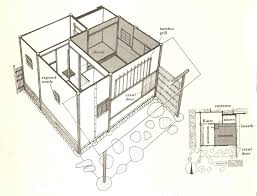 house design of japan best 25 japanese tea house ideas on pinterest tea houses