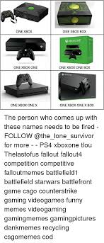 Xbox One Meme - 25 best memes about xbox one xbox one memes
