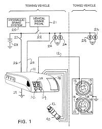 kelsey trailer brake controller wiring diagram wiring diagram
