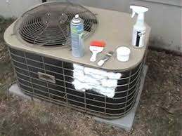 fans that work like ac ac not working central air conditioning repair troubleshooting