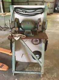 Used Woodworking Machinery Perth by Woodworking Machinery In Perth Region Wa Gumtree Australia Free