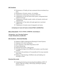 Mechanical Planning Engineer Resume Esl Papers Editing Services Us Teaching Elaboration In Essay