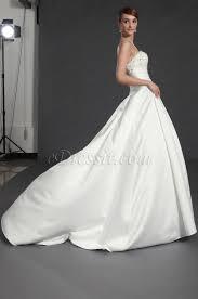 robe de mari e classique robe de mariée hiver 2014 classique fan de robes