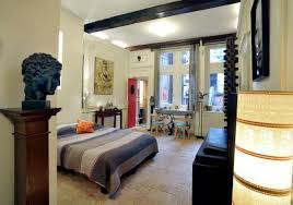 chambres d hotes lyon hotel chambres d hotes artelit lyon