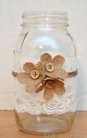 Centerpieces For Wedding Shabby Chic Selber Machen Der Romantik Look Für Zuhause Wedding