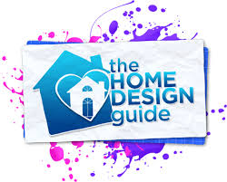 home design guide home design guide yourcentralvalley ksee and kgpe