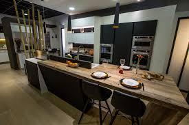 cuisine lannion direct cuisines votre cuisine personnalisée à plouigneau près de