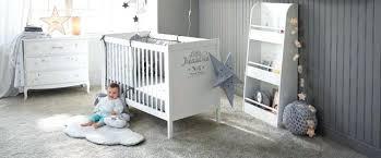 préparer chambre bébé preparer chambre bebe chambre de bacbac a quel moment faire la