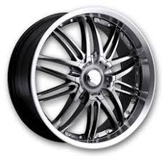 Wheel And Tire Package Deals Streetlab Customs Call 850 490 0512 For Wheel And Tire Package