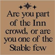 The Stable Home Decor 25 Best Wall Decals Images On Pinterest Vinyl Wall Art Wall Art