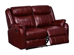 New Leather Sofas For Sale Sofas On Sale Adrop Me