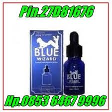 obat perangsang wanita jogja sleman bantul 0853 6467 9996 blue