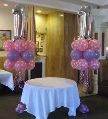birthday balloon arrangements birthday balloon decor search birthday