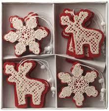 24 gorgeous shabby chic christmas decoration ideas shabby chic guru