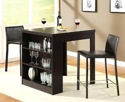 dining table small dining room table size full size of dining