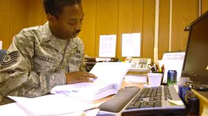 u s air force career detail paralegal