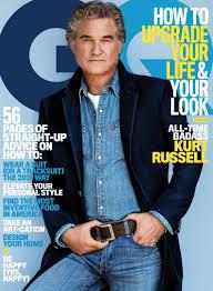 Magazine Usa Gq Magazine U S October 2016 Covers Gq Magazine U S
