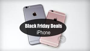 best black friday deals on mobiles iphone 6s 6s plus the best black friday 2015 deals redmond pie