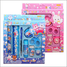 stationery set compare prices on stationery set online shopping buy low
