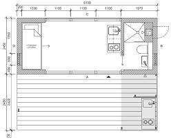 mini house 2 0 by jonas wagell u0026 sommarnöjen