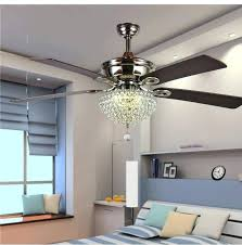 best ceiling fans for living room best ceiling fans modern funwareblog com