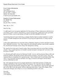 25 cover letter template for adjunct professor inside sample 21